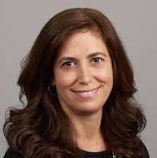 Maria Smith – The Megro Benefits Company