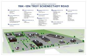 1202 troy schenectady rd latham ny