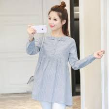 Gilaa 5 hal aneh dan nyeleneh yang ada di china ini bikin geleng geleng kepala. 10 Model Baju Untuk Orang Gemuk