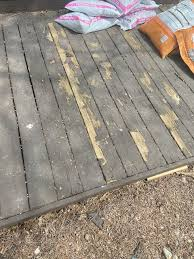 Behr Deckover Review Best Deck Stain Reviews Ratings