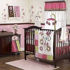 cocalo crib bedding