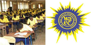WAEC NEC Approves Sanctions for Exam Malpractice - THISDAYLIVE