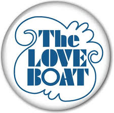 Dr. Adam BRICKER of the The LOVE BOAT Halloween Costume or   Etsy