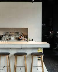 atla new york restaurant review