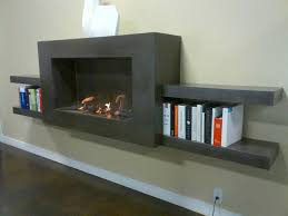 build your own bio ethanol fireplace