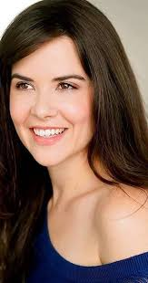 Melissa Russell - IMDb