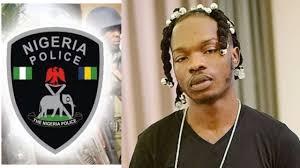 We cannot scrap SARS – Nigeria Police ...