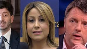 La deputata Michela Rostan lascia Liberi e Uguali, aderisce a ...