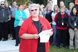 West Ada, Clark reach $160,000 settlement