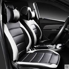 car seat covers for ford mondeo