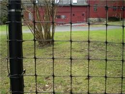China Very Heavy Duty Deer Fence Net Of Animal Fence China Stretch Net And Pp Deer Fence Net Price