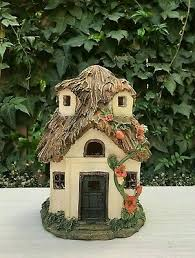 miniature fairy garden gnome 7 5