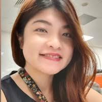 "20+ ""Adeline C"" profiles | LinkedIn"