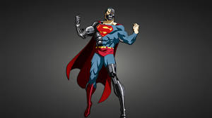 superhero wallpaper hd pixelstalk net