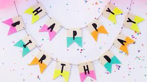 hari ulang tahunku yang terlupakan dan hari itu tak harus selalu