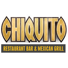 chiquito westwood cross ping centre