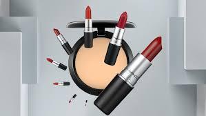 mac cosmetics philippines best selling
