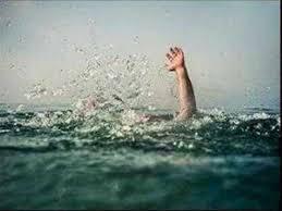 UP: Five boys drown in Ganga | Varanasi News - Times of India