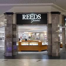 find a reeds jewelers