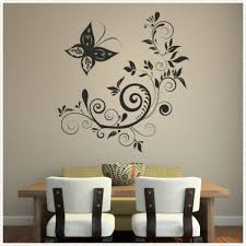 wall art ideas for those on a budget