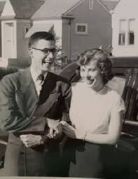 Lois Adele Harris Obituary - Visitation & Funeral Information