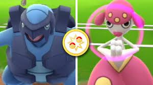 NEW CARRACOSTA?! | Pokemon GO Battle League - Part 9! [Great League PVP] -  YouTube