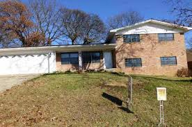 3612 pope north little rock ar 72116