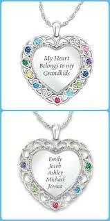 75th birthday gift ideas for grandma