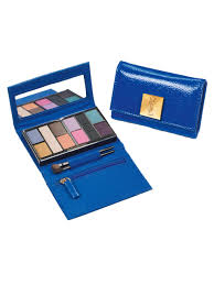 palette extremely ysl for eyes reno 1 stk