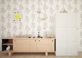 Modern Console Tables For Children Room