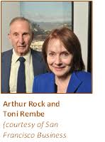 MNHC Receives Generous $150,000 Donation From The Arthur And Toni ...