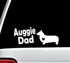 Bluegrass Decals7 Count Rottweiler Rottie Mom Dad Dog Decal Sticker For Car Window Bg 270 Dailymail