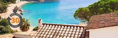 get holiday home insurance quotes now clean green compare