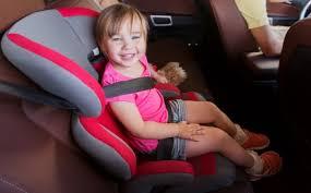 virginia car seat laws 2020 cur