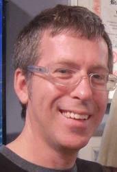 Kevin Greutert   Saw Wiki   Fandom