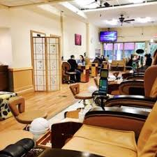 nail salons in webster groves yelp
