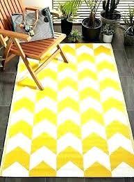 braided jute rug ballard designs