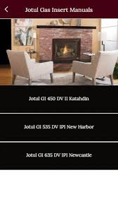jotul north america for android apk