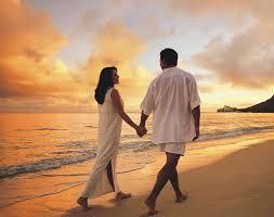 خلفيات فيس بوك رومانسيه صور حب وغرام رومانسي قمه في الروعة صور حب
