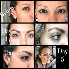 permanent makeup cles southern