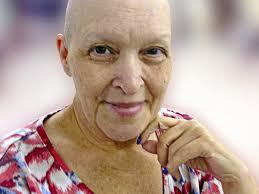Obituary: Danetta Marie Yandell | Obituaries | tulsaworld.com