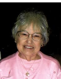 Stella Jewel Smith Obituary - Visitation & Funeral Information
