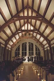 ashton gardens wedding reception