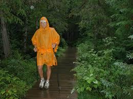 rain jacket rain pants items 10