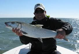 Captain Duane Baker, Islamorada | Florida Keys Fishing Guides ...