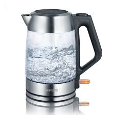 wk 3475 glass water kettle