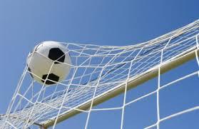 how to tie a soccer net chron