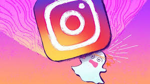 caption instagram kekinian keren lucu bijak selfie