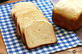soft sandwich style hawaiian bread