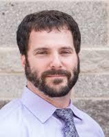 Aaron Roberts, PharmD, BCPS-AQ Cardiology, AACC | Pharmacy ...